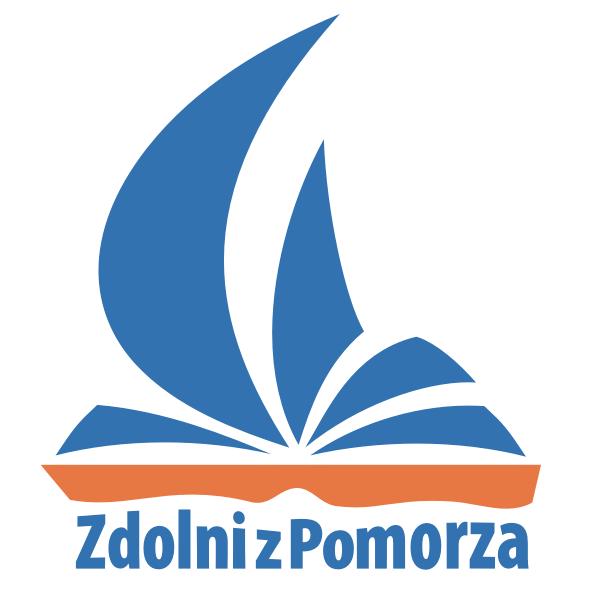 Zdolni z Pomorza - powiat Kartuski